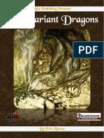 30 VariantDragons PFRPG v1