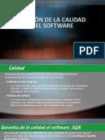 GESTIÓN DE LA CALIDAD DEL SOFTWARE.pptx