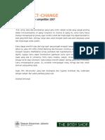 formulir_film_dokumenter.doc