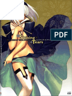 Shining Tears Artbook.pdf