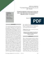 8-15-1-SM.pdf