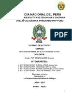 LAVADO DE ACTIVOS     V SEMESTRE.docx