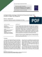 239458_DOC-20180426-WA0015.pdf