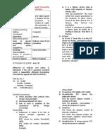 Spec.pro. Notes