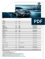 BMW-Price-List-20170921.pdf.asset.1505893120378