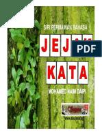 jejak-kata.pdf