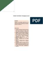 DFDR_U1_A2