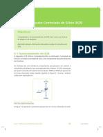 scr_triac_2017.pdf