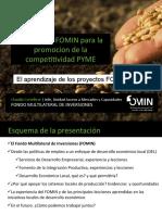79979659-Claudio-Cortellese-Articulando-Myperu-24-Enero-2012.pdf