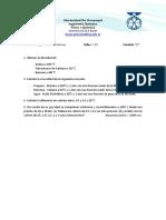 341238870-Taller-de-Fisicoquimica.docx