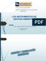 Slideshare Cuellarzavala Instrumentosdegestionambiental 150807200509 Lva1 App6891