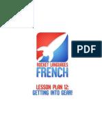 Lesson_Plan_12.pdf