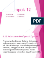 PPT Kelompok 12 EDIT