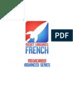 MegaCards_Advanced.pdf