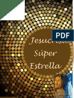 Trabajo Jesucristo Super Estrella