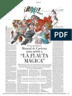 El Mercurio2.pdf