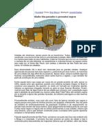 Revista Capitolina - Direito a Cidade