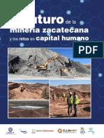 Libro Futuro Minería Completo Baja