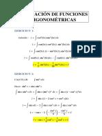 Integracion de Funciones Trigonometricas_c1v