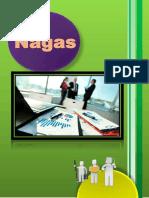 LAS-NAGAS (1)