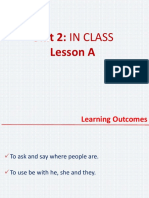 unit-2-lesson-b-c
