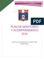 PLAN DE MONITOREO 2018 (1).docx