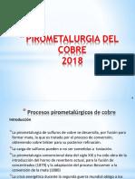 2exm Ver 2.0 Pirometalurgia Del Cobre (1)