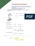 Mathcad_-_Resolucion_2do_parcial.pdf