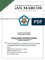 Geología Estructural 3y4 34