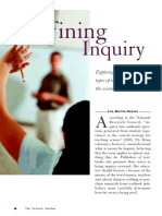 2002 Defining Inquiry Exploring the many.pdf