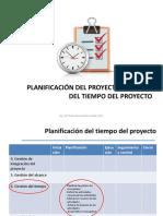 Direccion de Proyectos51 Tiempo 2016 (2)