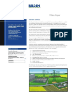 Substation Comm Design Best Practices 2