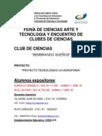 proyecto tecnologico hidroponia 2017.docx