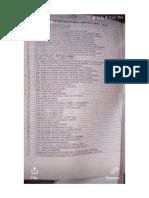 Codigo de Falla Ddc 15 Detroit PDF