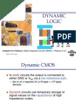 Lecture 11b Dynamic Logic