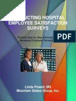 Assessing-Employee-Satisfaction (1).pdf