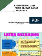 caridokumen.com_kebijakan-dan-evaluasi-rssib-tahun-2013-bekasi-(1).doc