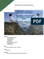 La Autoestima en La Adolescencia.proyecto (1)