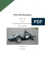 Ring Monaco Report