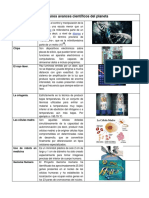 Algunos-avances-científicos-del-planeta.docx