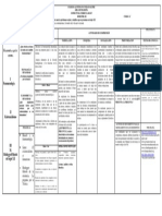 Estructura Filosofia III Periodo11 Eistencialismo Fenomenologia