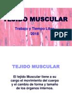tejido muscular últ.pptx