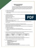 11.0 PRACTICA CALIFICADA.docx