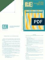 kupdf.com_bartolome-investigacion-cualitativa-1992.pdf