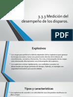 3.3.3 Medicion de Desempeño de Los Disparos p.docx (1)
