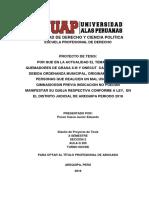 TESIS-QUEMAODRES-DE-GRASA- COMPLETADOOO.docx