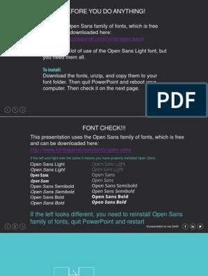 i9_Blue Teal Widescreen   Text