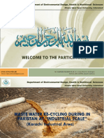 Water Conservation Presentation.ppt