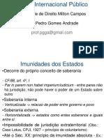 Slide_-_Imunidades_02.docx