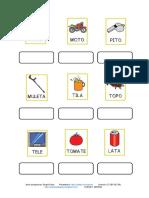 PMLTcopia.pdf